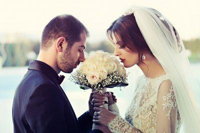 wedding-1255520_1920